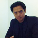 Mahir Dalloul